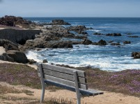 bench-at-the-bay