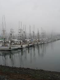 BB boats