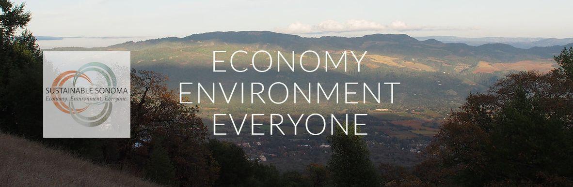 Sustainable Sonoma
