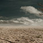 California is not in drought. The current climate is the norm.