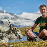 Swiss voters to cast ballots on pesticide-free farming amid climate of fear
